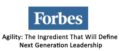 Forbes logo text