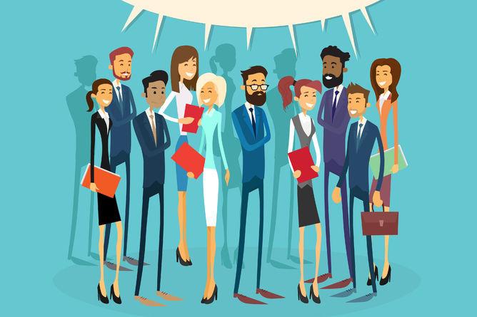 Conseil en organisation agile et développement des capacités managériales