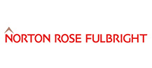 Référence LuxorGroup - Logo Norton Rose Fulbright