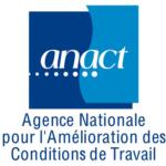 anactlogo_2